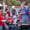Top Ten Tailgating Promotional Products to Get Ready for Football Season